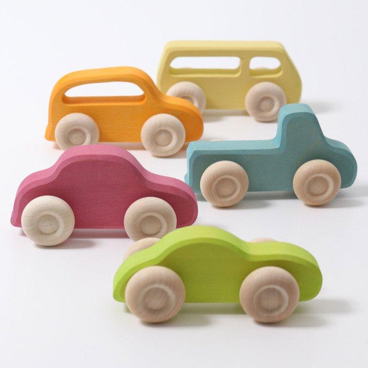drewniane zabawki, zabawki drewniane